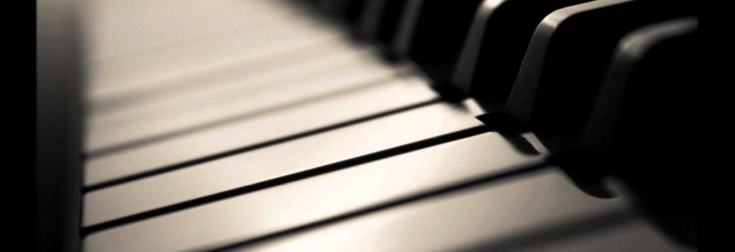 תחרות רובינשטיין 2020 : קונצרט עם הפסנתרנים הזוכים
